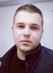 Vladislav, 28  , Ivanava