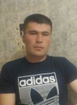 xusein, 29  , Yekaterinovka