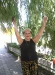 Olga, 72  , Sochi