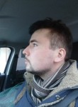 Mikhail, 31, Yelabuga