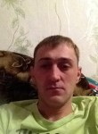 Dmitriy, 37  , Topki