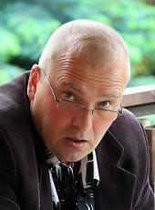 Aleksandr Evdokimov, 54, Russia, Kirzhach