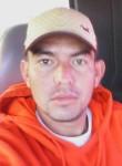Javier, 35  , Guatemala City