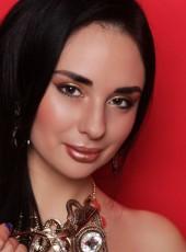Juliett, 20, Russia, Krasnogvardeysk