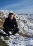 Dmitriy, 28  , Kamensk-Shakhtinskiy