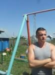 Dmitriy, 38  , Talmenka