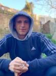 Andrej, 32, Margate