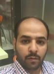 Sami, 34  , Salalah