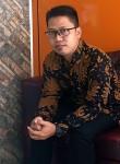 Dani vehotel, 36, Palembang