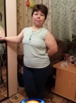 Katya, 35  , Birsk