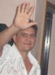 Dmitriy, 48  , Stavropol