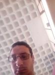 Sergio, 27  , Los Realejos