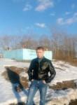 Tor, 36  , Volgorechensk