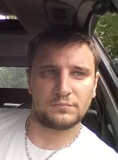 Vyacheslav, 33, Russia, Serpukhov