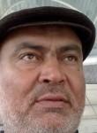 fejjari, 58  , Hammam Sousse