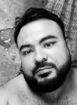 Nelson, 35  , Managua