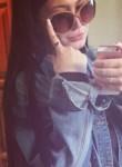 Kseniya, 27, Yekaterinburg