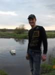 dmitriy, 33  , Minsk