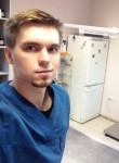 Artem, 25, Bryansk