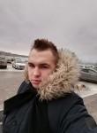 Ivan, 18  , Samara