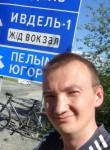 Dmitriy, 29  , Severouralsk