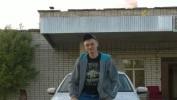 Фотография 2