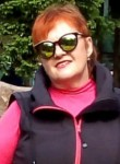 Veronika, 57  , Poltava