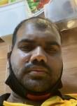 sajidkkkyu, 38  , Sharjah