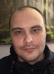 Eduard, 34  , Versailles