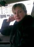 Королина, 46  , Usole-Sibirskoe