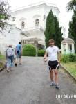 Denis, 32  , Verkhnedneprovskij
