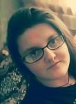 Viktoriya, 20  , Barnaul