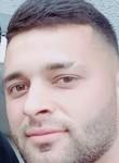 Milan Vrbovský, 25  , Gent