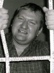 Andrey, 37  , Vladivostok