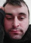 Yavuzselim, 31  , Ankara