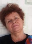 Nadya, 62  , Almaty