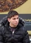 Paulo, 20  , Penafiel