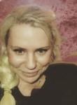 Neteli_T, 36  , Birobidzhan