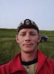 Sanya, 35, Votkinsk