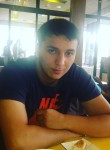 Kazbek, 28  , Belidzhi