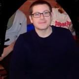 Dominik, 35  , Grossbeeren