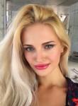 Helena, 29, Rostov-na-Donu
