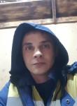 Ilya, 36  , Bakhchysaray