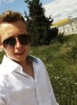 Ján mydliar, 19  , Bratislava
