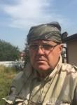 Nik, 59  , Kiev