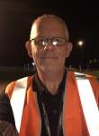 Ricky, 60  , Maidstone