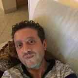 tonio, 41  , Cisternino