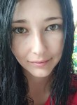 Dina, 26  , Kaliningrad