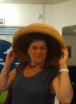 Марина, 56, Moscow