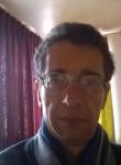 B Daniel, 57  , Puerto Palomas